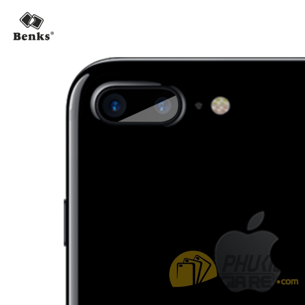 cuong-luc-camera-iphone-8-plus-benks-2