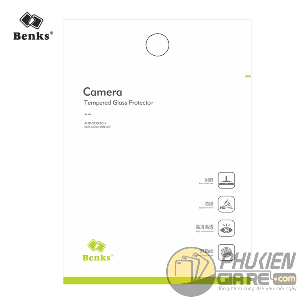 cuong-luc-camera-iphone-8-plus-benks-5