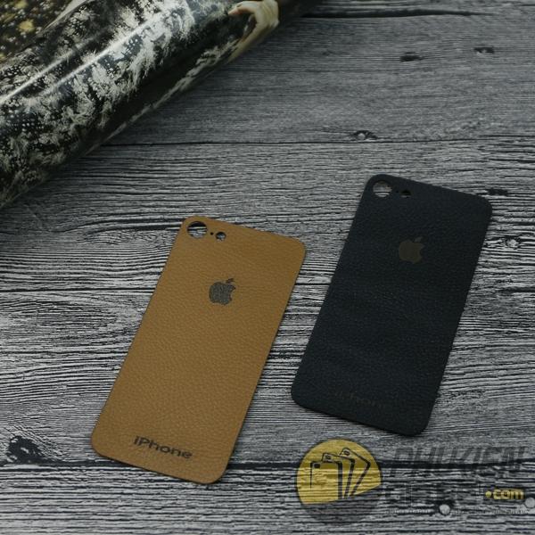 mieng-dan-da-iphone-8-full-tao-1