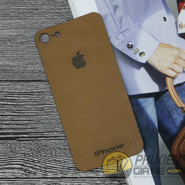 mieng-dan-da-iphone-8-full-tao-2