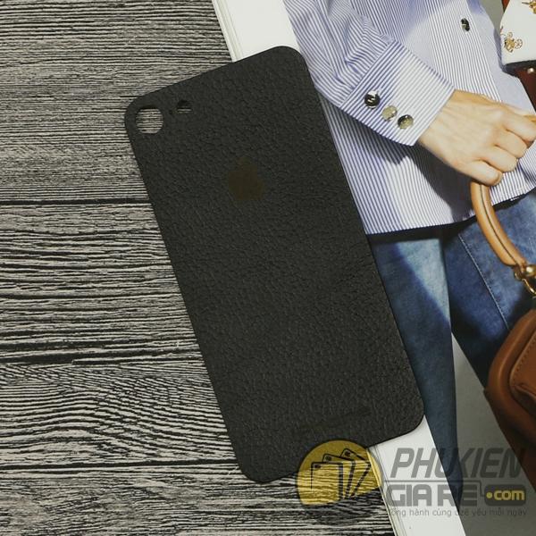mieng-dan-da-iphone-8-full-tao-3