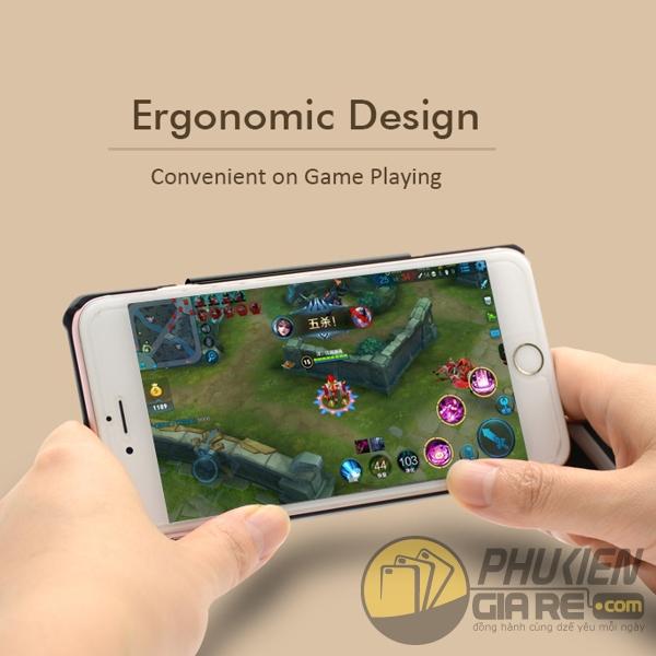 op-lung-iphone-7-plus-crab-gamecase-33