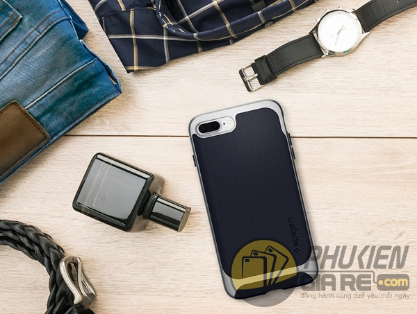op-lung-iphone-7-plus-spigen-neo-hybrid-108