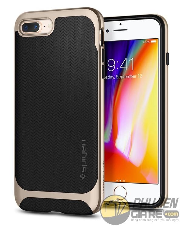 op-lung-iphone-7-plus-spigen-neo-hybrid-18