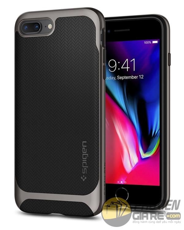 op-lung-iphone-7-plus-spigen-neo-hybrid-2