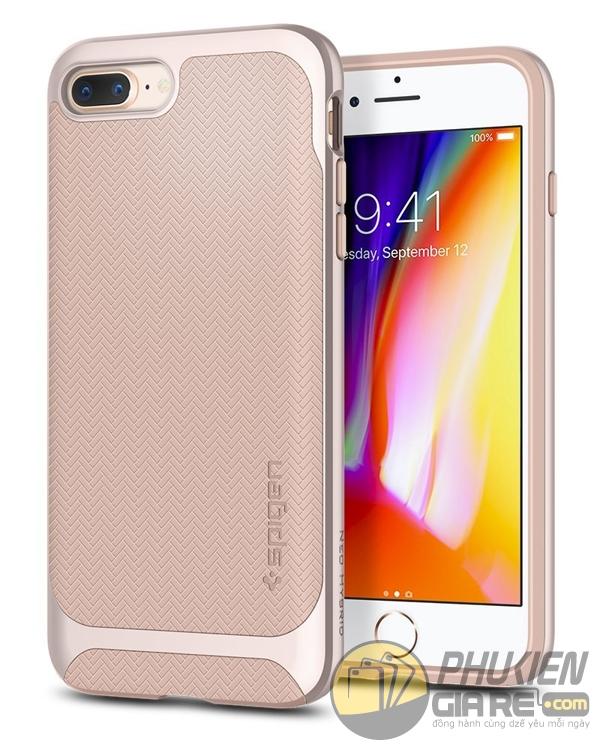 op-lung-iphone-7-plus-spigen-neo-hybrid-34
