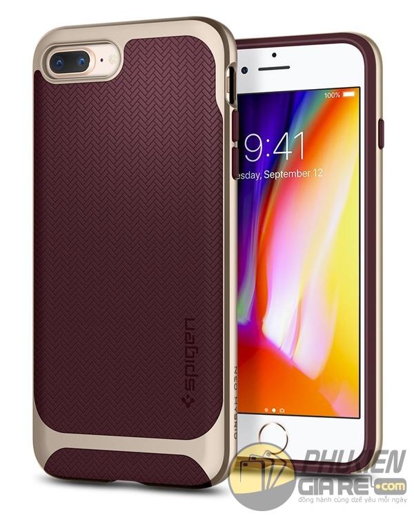 op-lung-iphone-7-plus-spigen-neo-hybrid-42