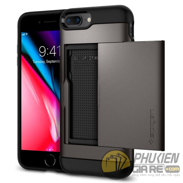 op-lung-iphone-7-plus-spigen-slim-armor-cs-31