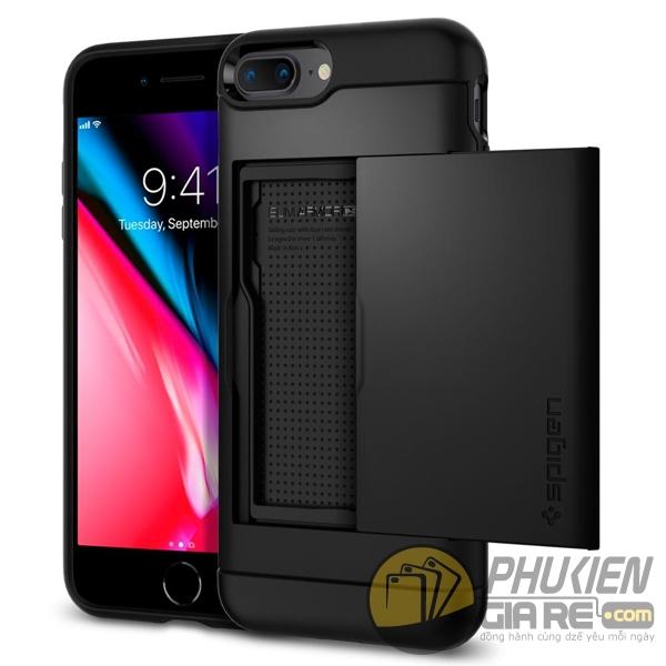 op-lung-iphone-8-plus-spigen-slim-armor-cs-2