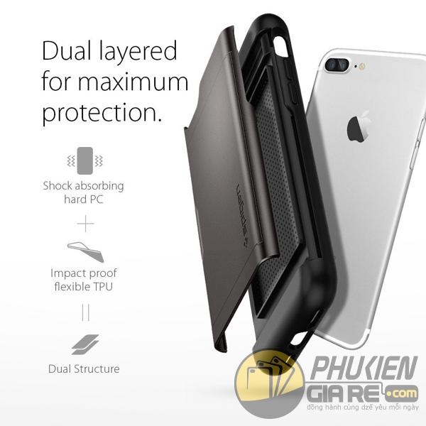 op-lung-iphone-8-plus-spigen-slim-armor-cs-7