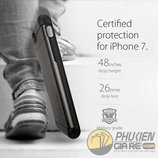 op-lung-iphone-8-spigen-slim-armor-cs-7