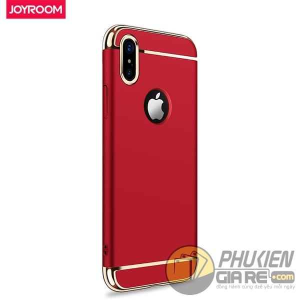 op-lung-iphone-x-joyroom-ling-series-17