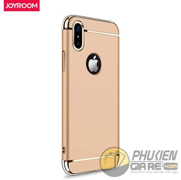 op-lung-iphone-x-joyroom-ling-series-19