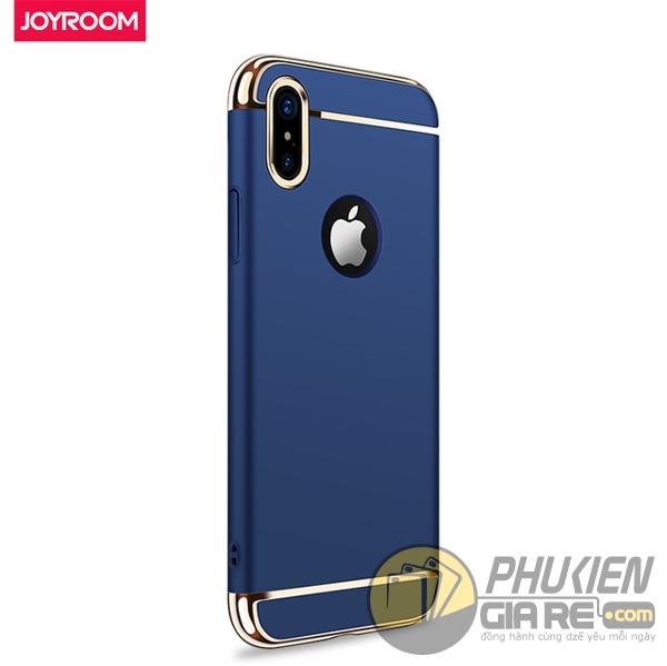 op-lung-iphone-x-joyroom-ling-series-20