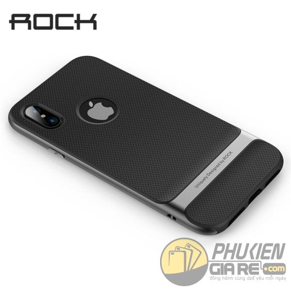 op-lung-iphone-x-rock-royce-6
