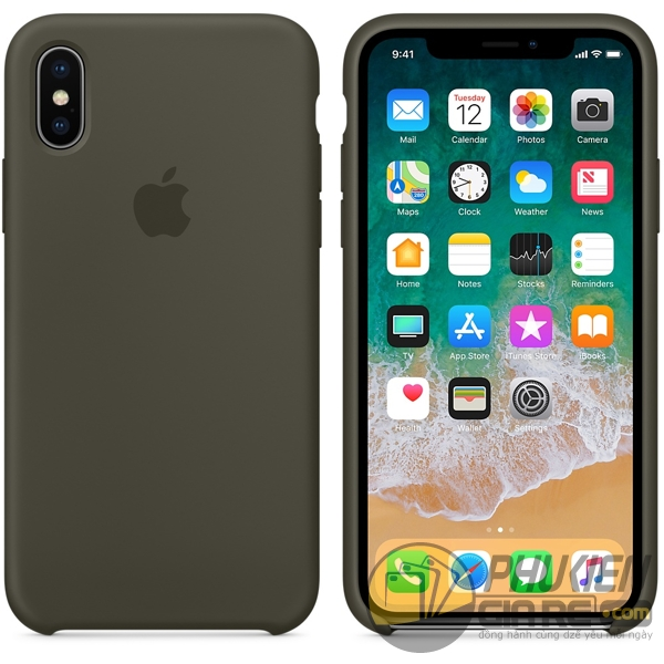 op-lung-iphone-x-silicone-case-11