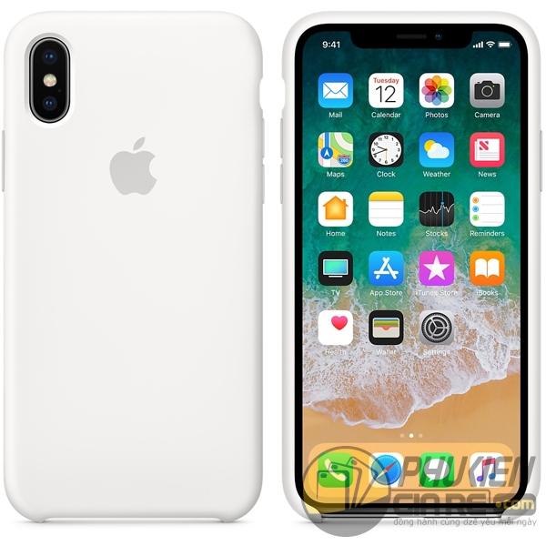 op-lung-iphone-x-silicone-case-14