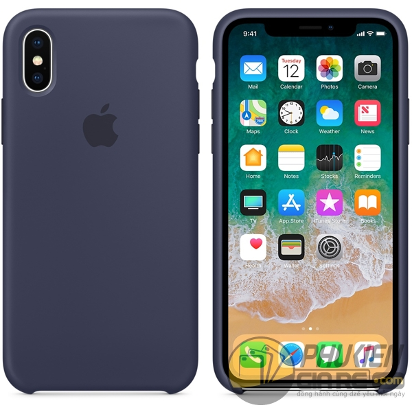 op-lung-iphone-x-silicone-case-20