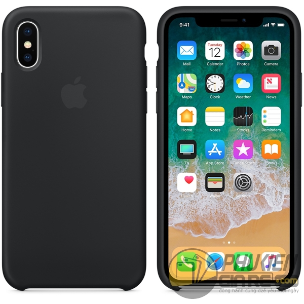 op-lung-iphone-x-silicone-case-24