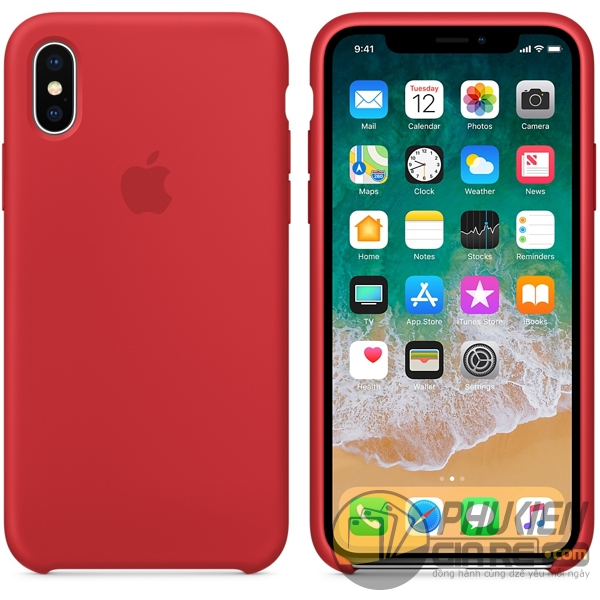 op-lung-iphone-x-silicone-case-25