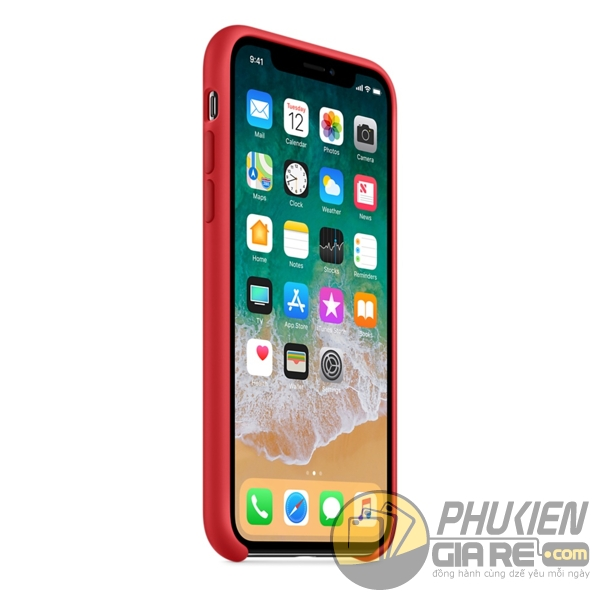 op-lung-iphone-x-silicone-case-26