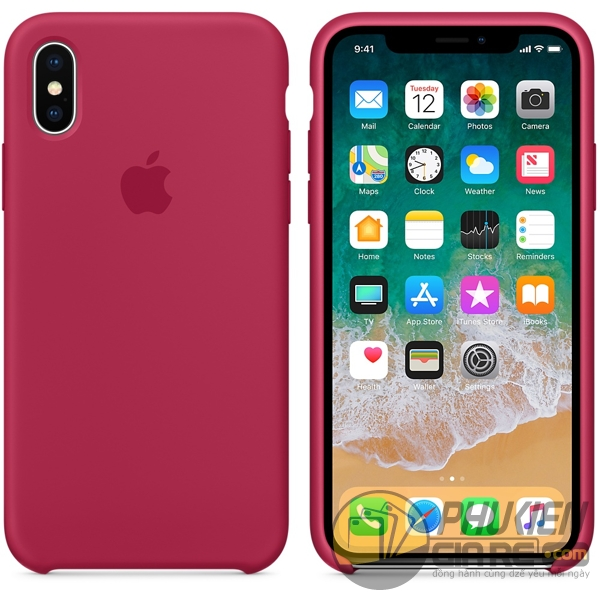 op-lung-iphone-x-silicone-case-5