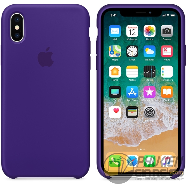 op-lung-iphone-x-silicone-case-9
