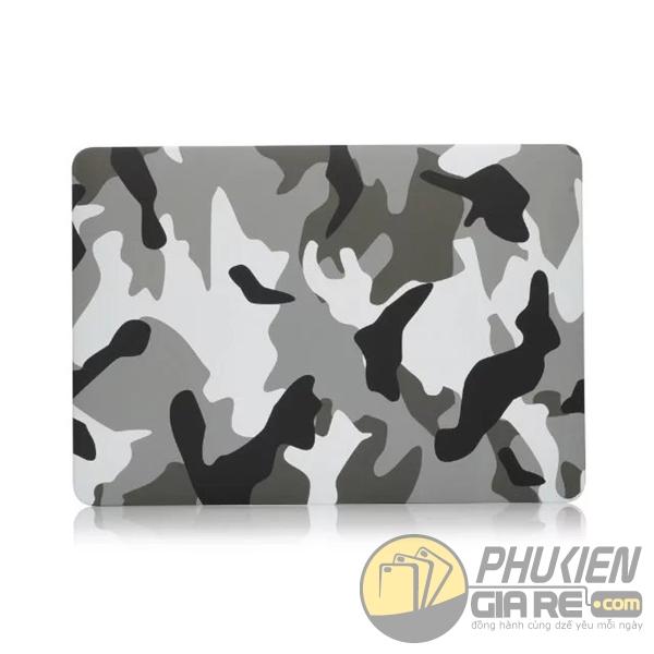 op-lung-macbook-air-13-inch-camo-12