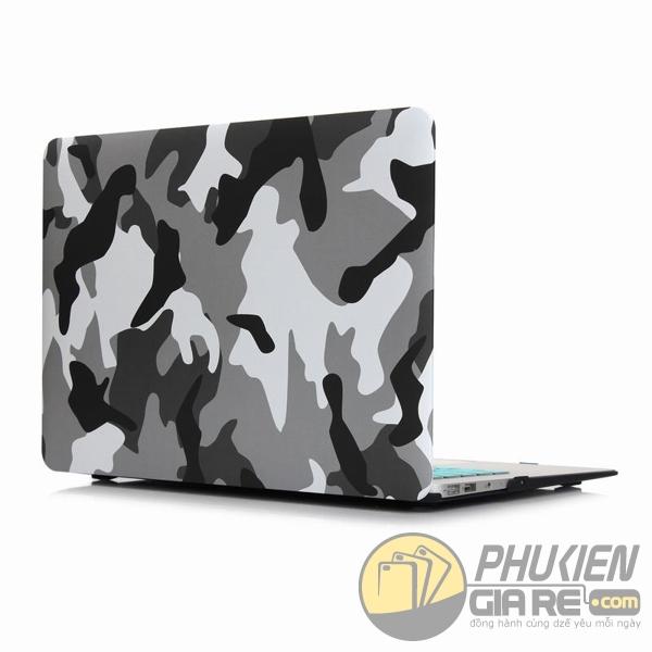 op-lung-macbook-air-13-inch-camo-18