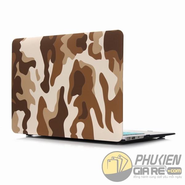 op-lung-macbook-air-13-inch-camo-19