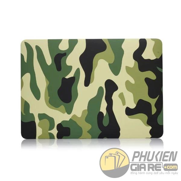 op-lung-macbook-air-13-inch-camo-9