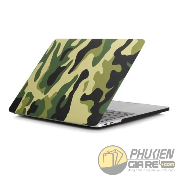 op-lung-macbook-pro-13-inch-non-touch-bar-camo-4