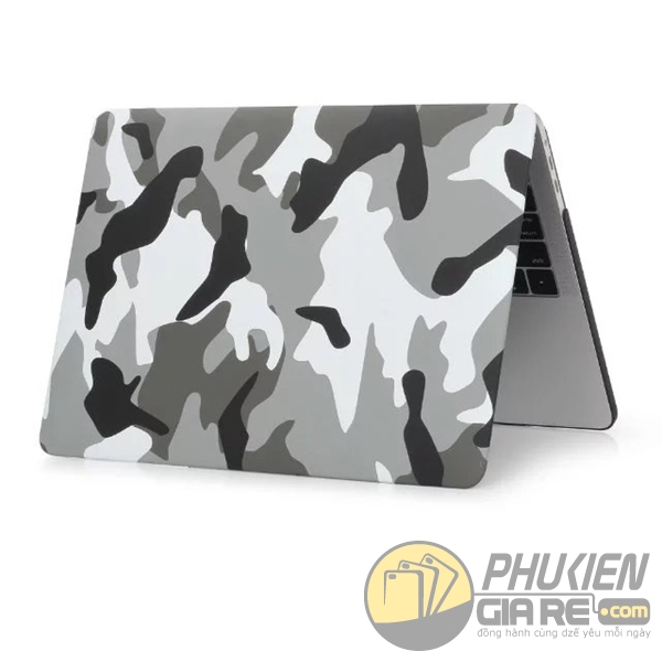 op-lung-macbook-pro-13-inch-non-touch-bar-camo-6