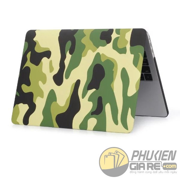 op-lung-macbook-pro-13-inch-non-touch-bar-camo-8