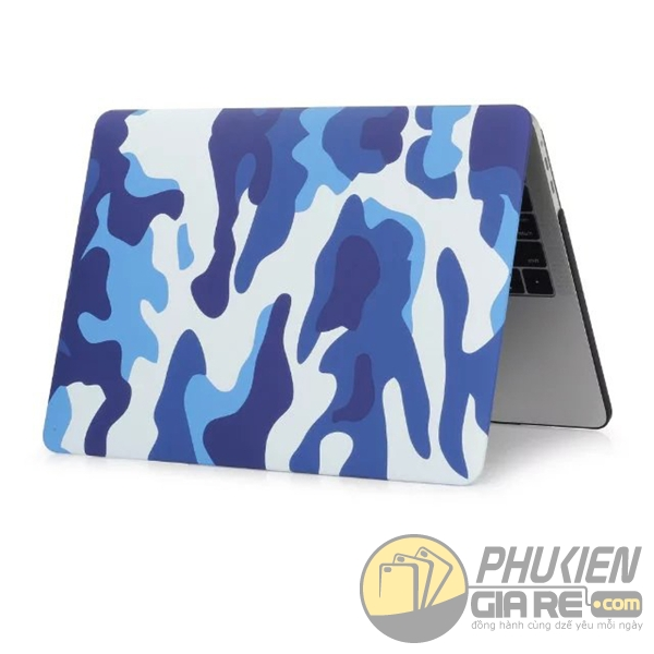 op-lung-macbook-pro-13-inch-non-touch-bar-camo-9