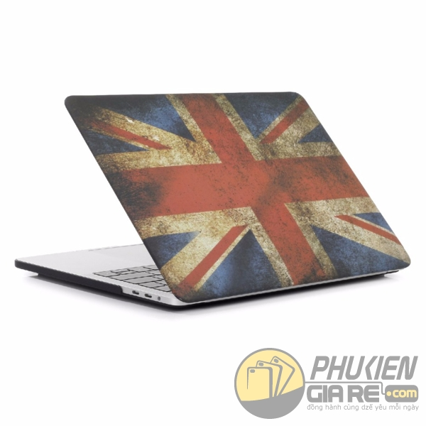 op-lung-macbook-pro-13-inch-non-touch-bar-co-anh-co-my-4