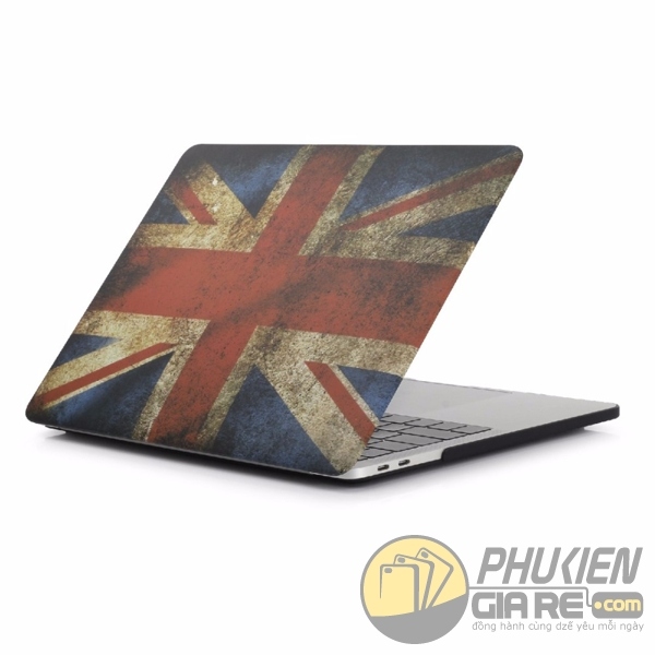 op-lung-macbook-pro-13-inch-non-touch-bar-co-anh-co-my-5