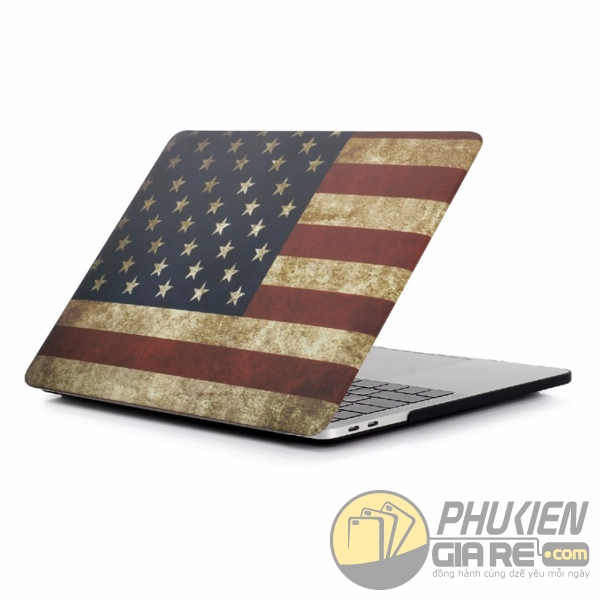 op-lung-macbook-pro-13-inch-non-touch-bar-co-anh-co-my-9