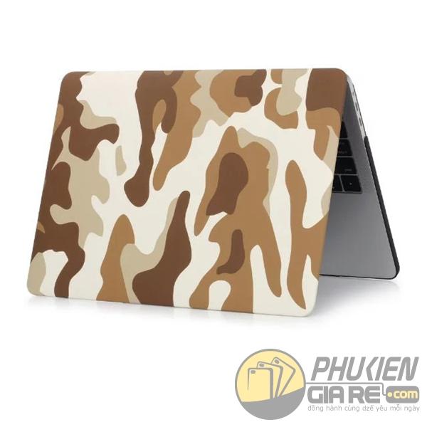 op-lung-macbook-pro-13-inch-touch-bar-camo-11