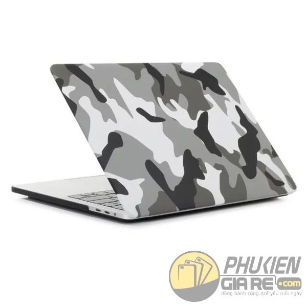 op-lung-macbook-pro-13-inch-touch-bar-camo-2
