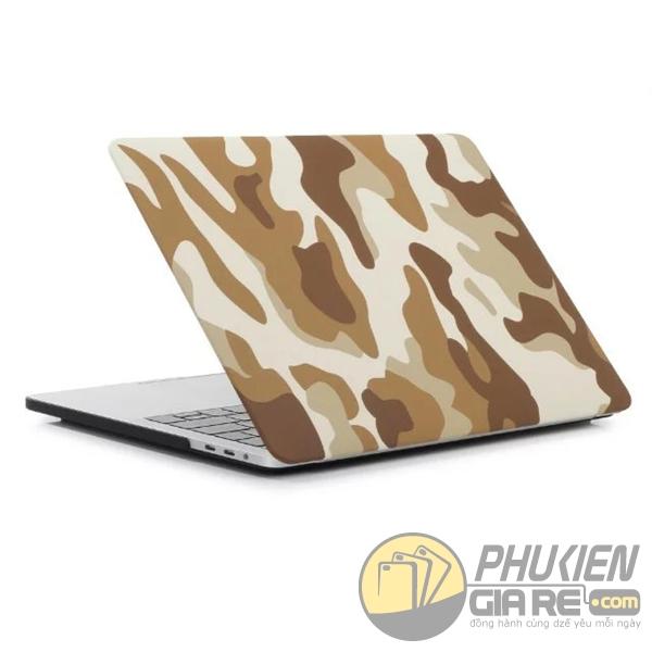 op-lung-macbook-pro-13-inch-touch-bar-camo-3