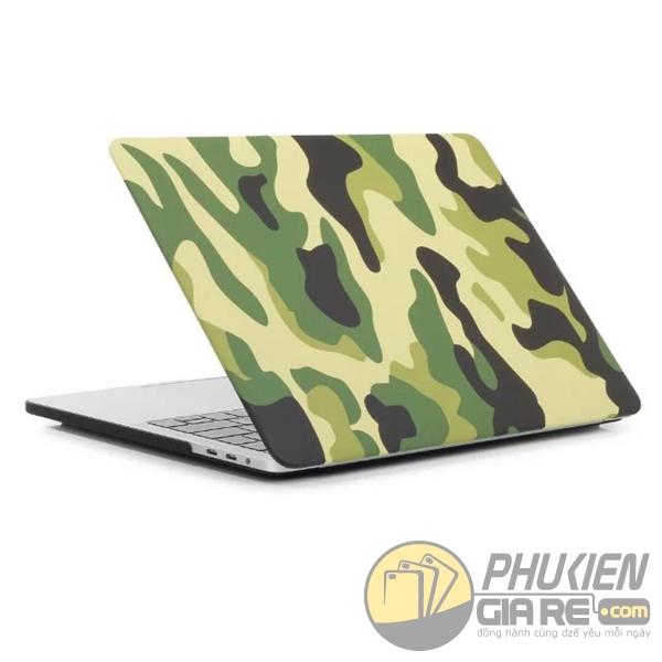 op-lung-macbook-pro-13-inch-touch-bar-camo-4
