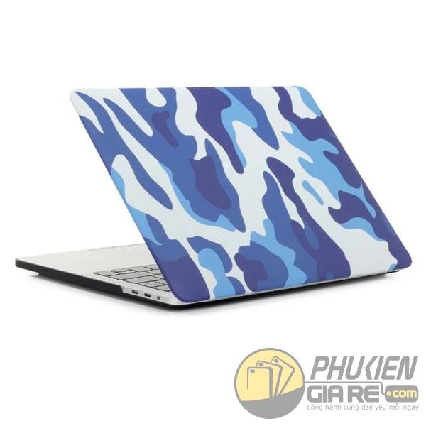 op-lung-macbook-pro-13-inch-touch-bar-camo-5