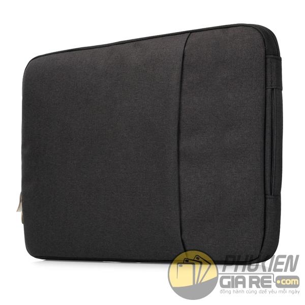 Túi chống sốc Macbook Air 13.3