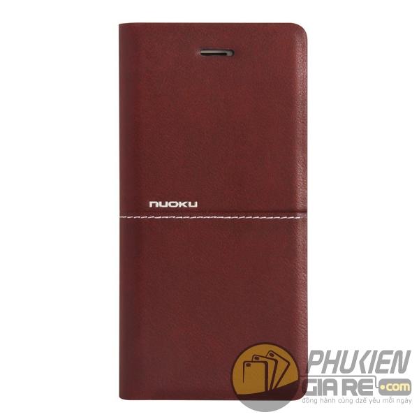 bao-da-iphone-x-nouku-royal-exclusive-leather-case-2