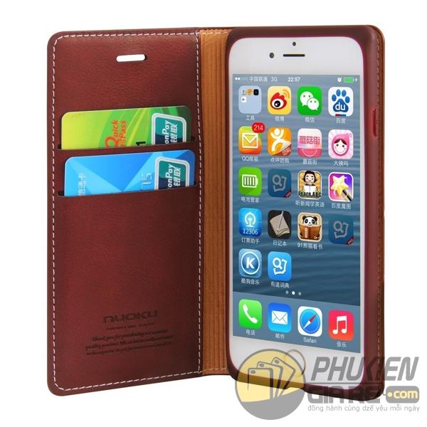 bao-da-iphone-x-nouku-royal-exclusive-leather-case-4