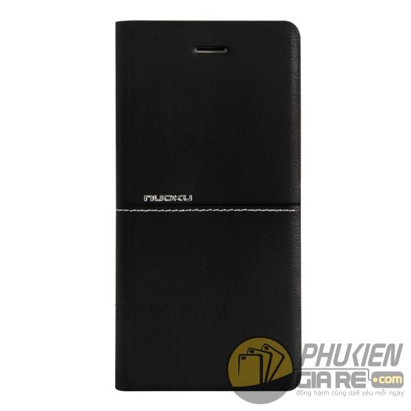bao-da-iphone-x-nouku-royal-exclusive-leather-case-7