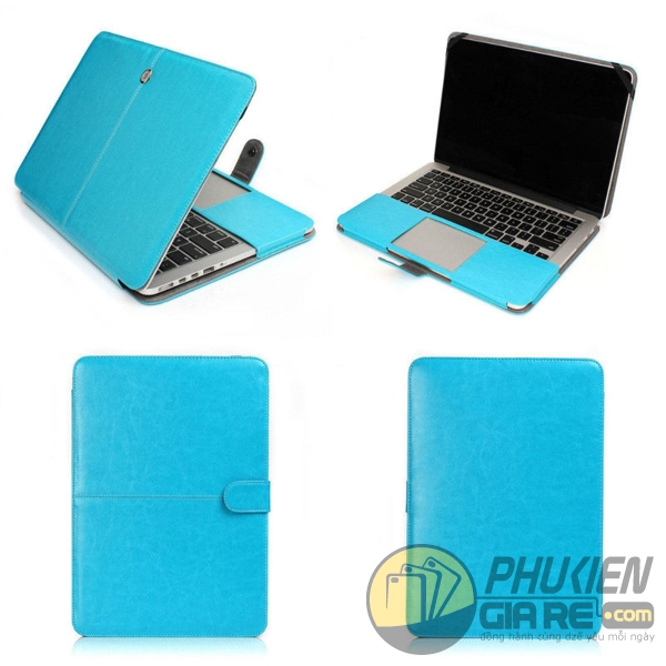 Bao da Macbook Pro 13