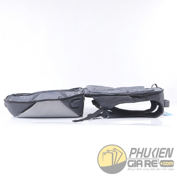 bao-da-rut-dien-thoai-5-5-inch-guda-handmade-35