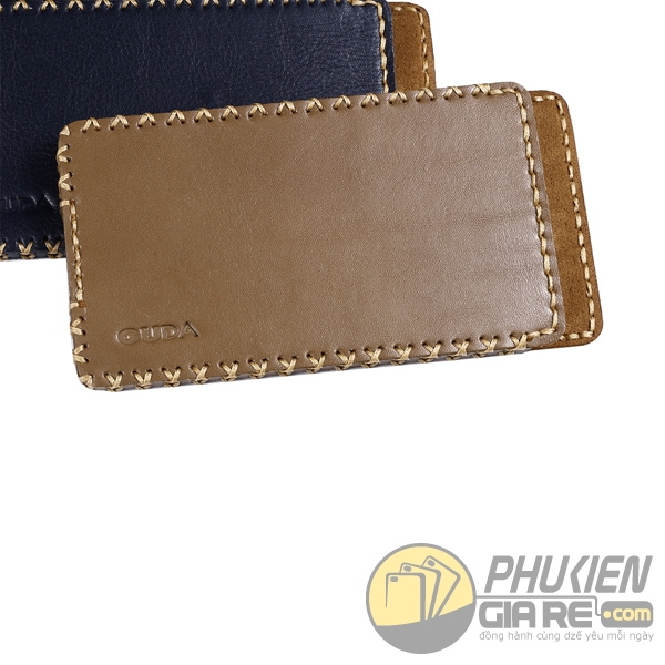 bao-da-rut-dien-thoai-guda-handmade-4